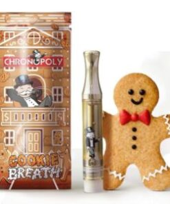 Buy cookie breath vape carts online
