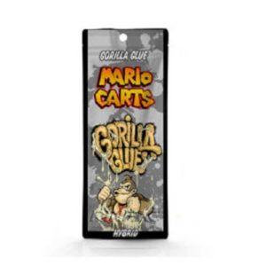 buy gorilla glue online, order mario carts online