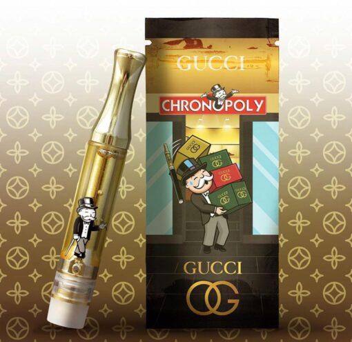 buy gucci og online