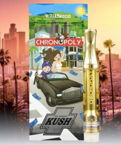 buy los angeles kush online