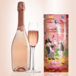buy pink champagne online