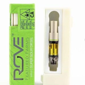 buy super sour diesel rove carts online