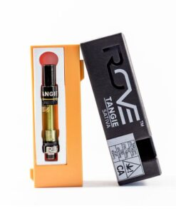 Buy tangie oil cartridge sativa online