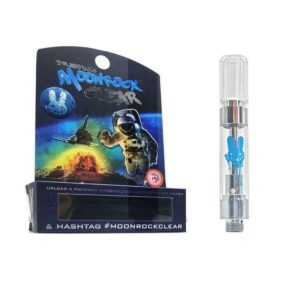 moonrock vape cart for sale,buy moonrock online