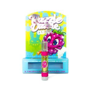 buy razzle dazzle online