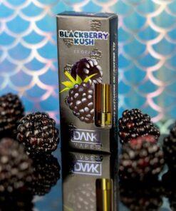 Buy blackberry kush online