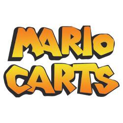 Mario Carts
