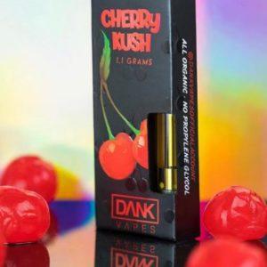 buy cherry kush online, buy vape carts online
