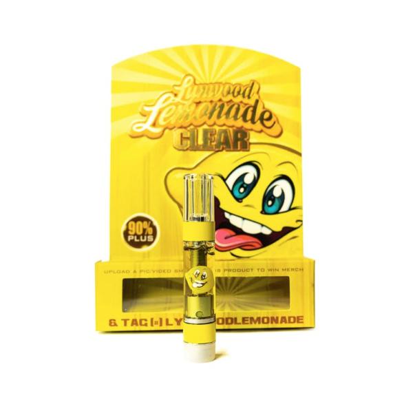 buy lemonade clear online