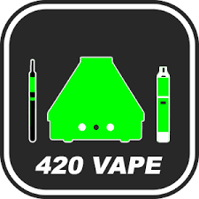 420 Vaping Shop